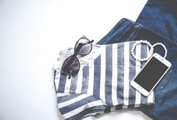 Pomysły na przeróbki, odnowienie ubrań, które już Ci się znudziły