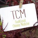 Preparaty medycyny chińskiej