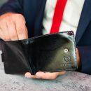 Idealne portfele dla mężczyzn na prezent – gdzie kupić