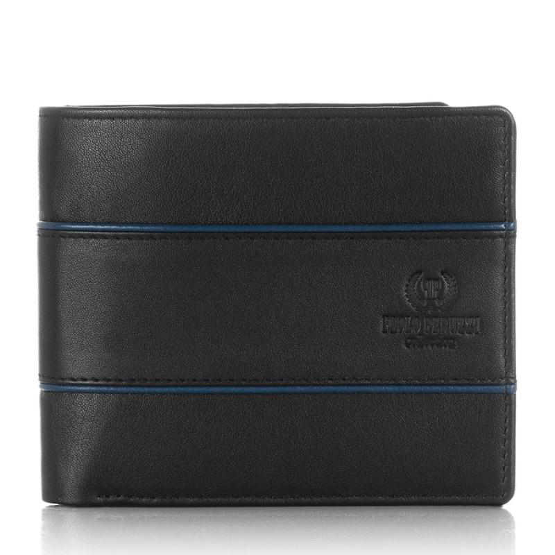 portfel-meski-paolo-peruzzi-z-niebieskimi-lamowkam-rfid-in-11-blu
