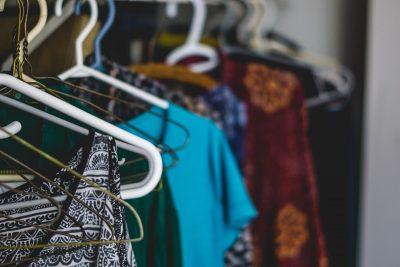 Jaki kolor ubrań wybierać dla różnych typów urody